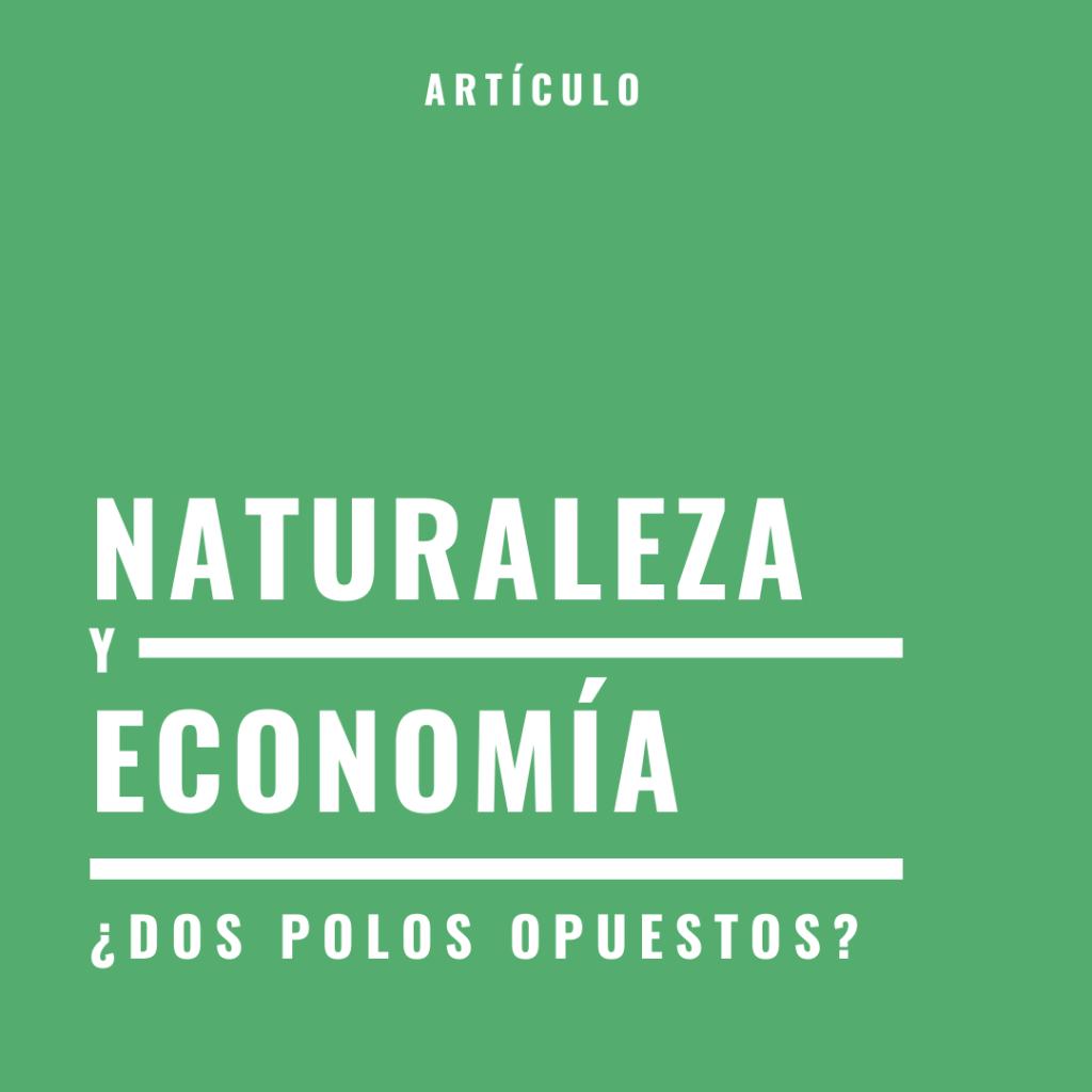 articulo-naturaleza-economia
